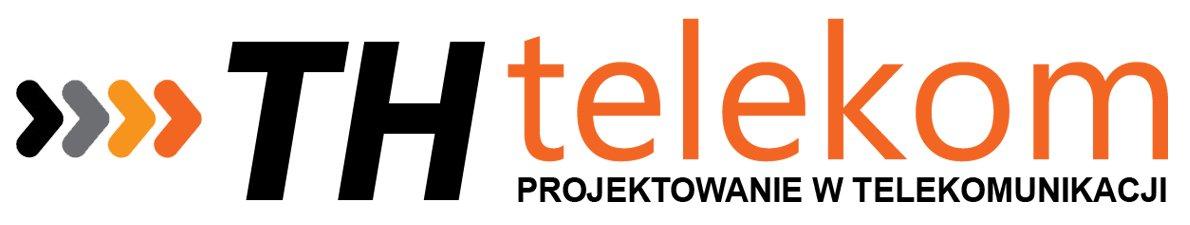 TH-Telekom